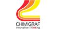 chimigraf-logo-ok