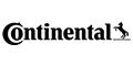 contimental-logo-ok