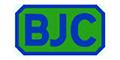 fabrica-electrotecnica-logo-ok