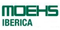 moehs-logo-ok